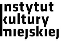 Instytut Kultury Miejskiej