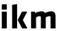 IKM Logo