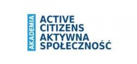 Zarządzanie kompetencjami osób współpracujących z NGO – szkolenie Akademii Active Citizens