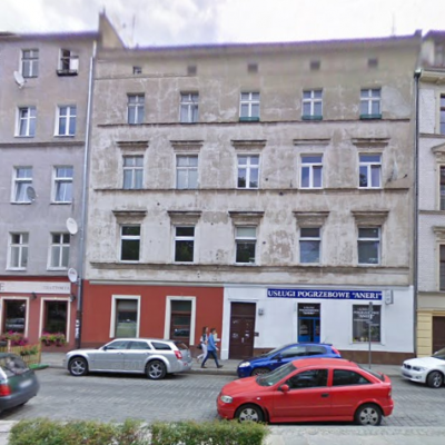 Gdańsk we Wrocławiu – Europejskiej Stolicy Kultury 2016