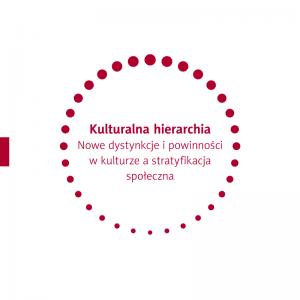 IKM_kulturalna_hierarchia_cover_kwadrat