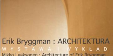 Modernizm w Finlandii. Bryggman