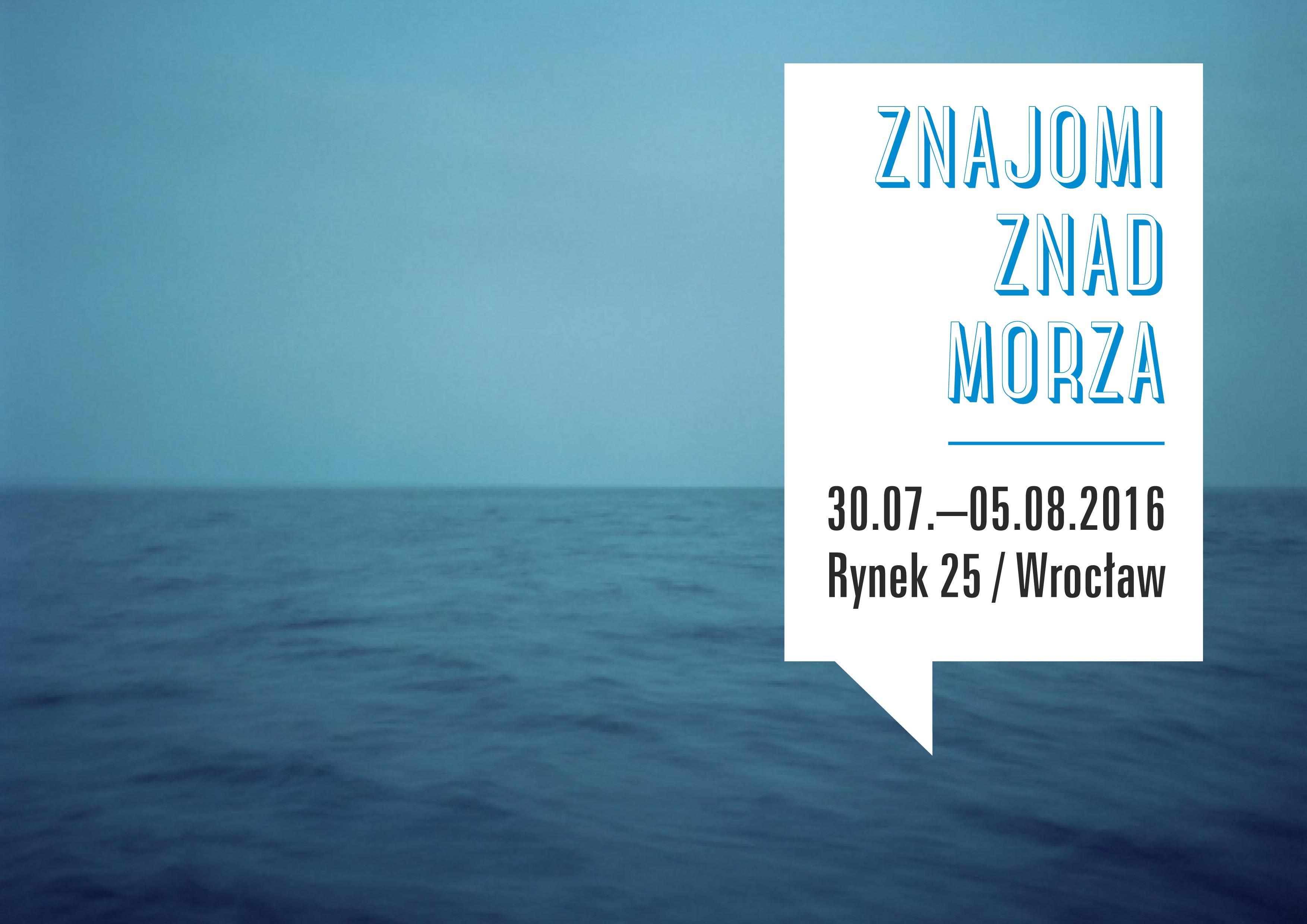 plansza_morze