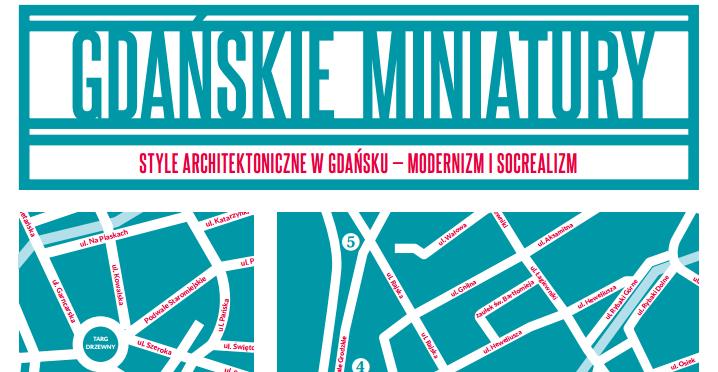 gdanskie_miniatury_gra_06 2016
