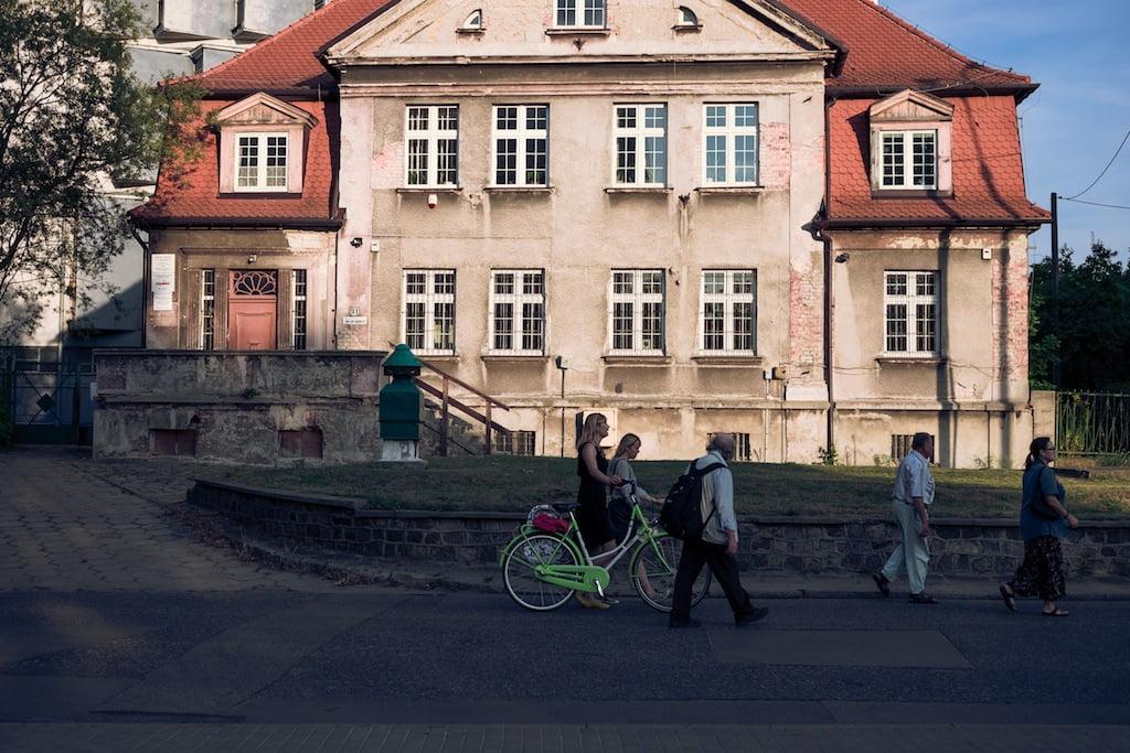 Nowy_Port3_fot.BartoszBanka_male