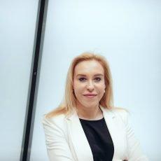 Katarzyna Buczek
