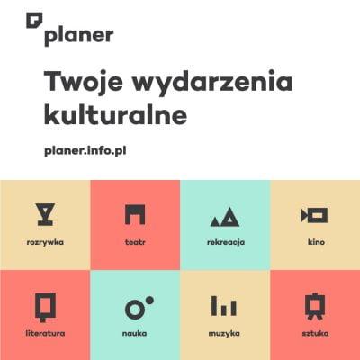 planer-baner_750x750
