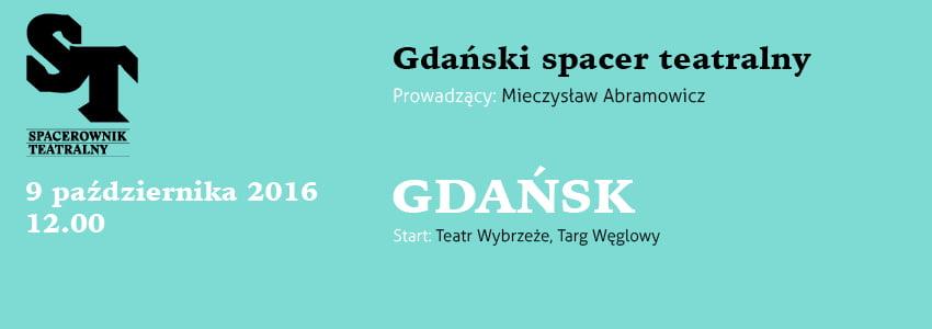 spacerowniki-cover-foto-2016-850x30010