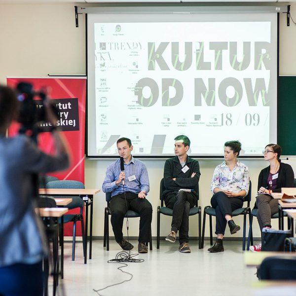 Jaka jest publiczność gdańskich instytucji kultury? RAPORT do pobrania