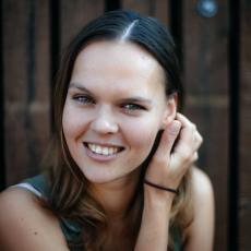 Agata Andrasiak-Czarnecka