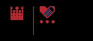 bmk_logo_wspolwystepowanie_rgb-300x133
