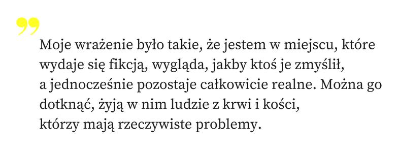 cytat_2_narracje
