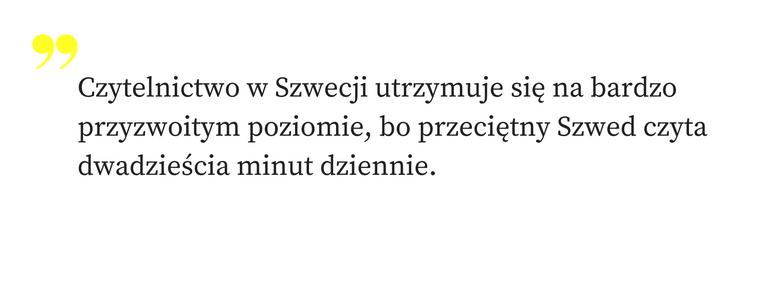 cytat_3