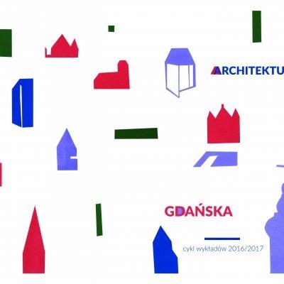 architektura_gdanska_2016