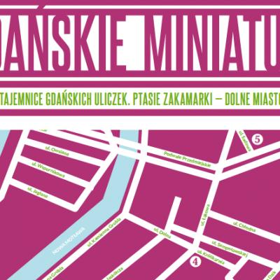 wpis_gdanskie_miniatury