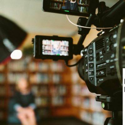 Patronaty medialne | warsztaty z Martą Szadowiak