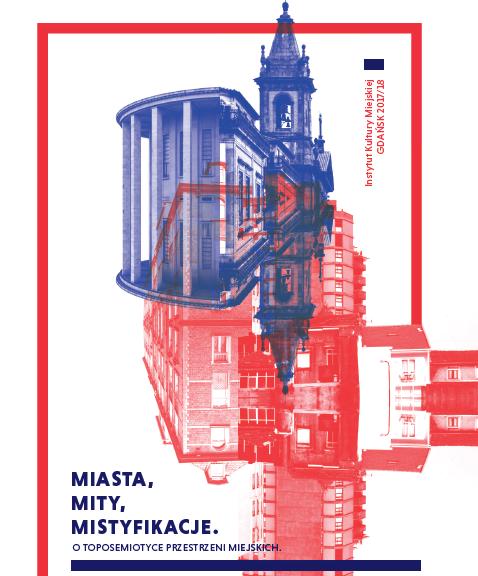 Bosfor Dalekiego Wschodu, czyli o architekturze Władywostoku w cyklu Miasta, mity, mistyfikacje