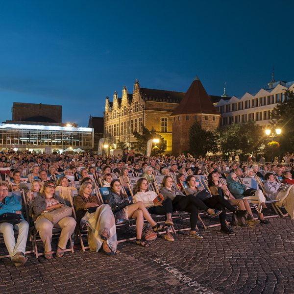 """""""Don Giovanni"""", czyli Opera na Targu Węglowym. Fotorelacja."""