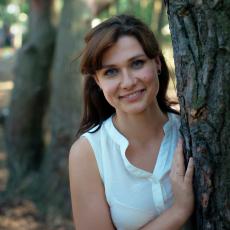 Margareta Sobczak