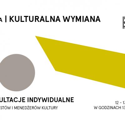 Indywidualne konsultacje prawne dla artystów i menedżerów kultury | KaWa