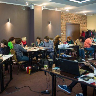 Facylitacja włączająca – warsztaty dla osób pracujących z grupami | Akademia Aktywnej Społeczności