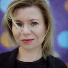 Martyna Gutowska