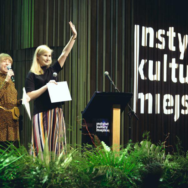 5. edycja konferencji Marketing w Kulturze już 7-8 kwietnia 2020