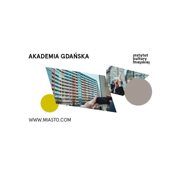 Akademia Gdańska powraca