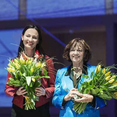 New cycle of the European Poet of Freedom Award