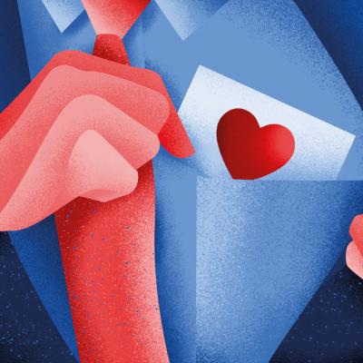 Kolejny Sekret – pocztówki Zuzy Gadomskiej