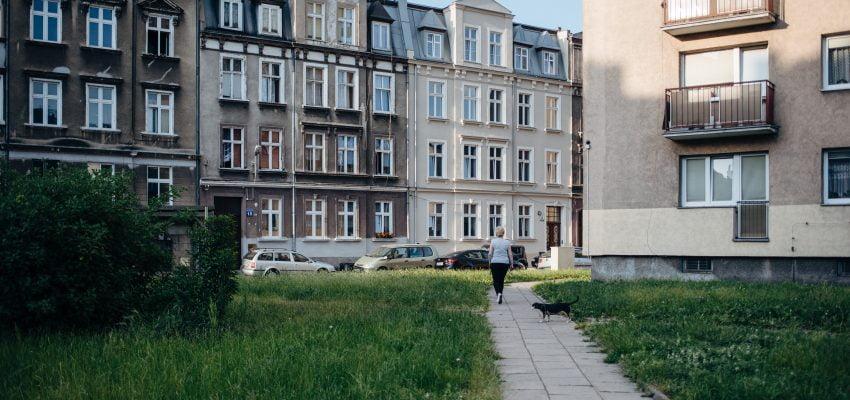 Odkrywaj gdańskie dzielnice z Lokalnymi Przewodnikami i Przewodniczkami: online i na żywo