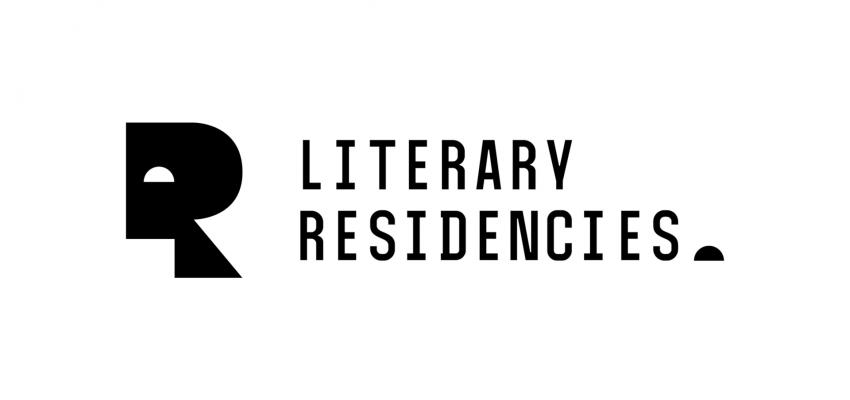 Gdzie pisać? Rusza wspólny program rezydencji literackich Gdańska, Krakowa i Warszawy