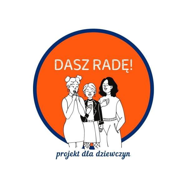 Dasz Radę!- projekt dla rosyjskojęzycznych nastolatek