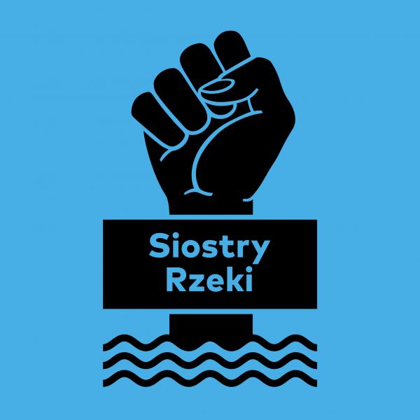 Nabór na warsztaty Sióstr Rzek w ramach festiwalu NARRACJE #12